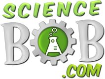 Science Experiments, Videos, and Science Fair Ideas at Sciencebob.com