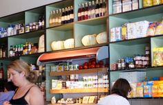 Smith Street Alimentari, 302 Smith St, Collingwood http://www.melhotornot.com/hot-smith-street-alimentari-302-smith-st-collingwood/