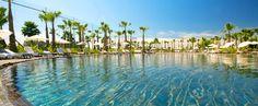 SALGADOS GRANDE HOTEL ***** en vente privée chez VeryChic - Ventes privées de voyages et d'hôtels extraordinaires