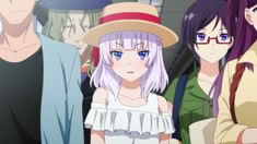 "Arisu ""Alice"" Sakayanagi of Class A Kawaii Anime Girl, Anime Art Girl, Anime Girls, Anime Classroom, Handsome Anime Guys, Haikyuu Manga, Anime Oc, Light Novel, Sword Art Online"