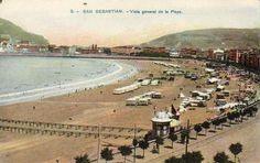 Movie Posters, Movies, Santos, Antique Photos, Beach, Films, Film Poster, Popcorn Posters, Cinema