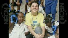Golf tourney raises orphanage funds, remembers victim of Haiti quake