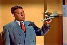 Wernher Von Braun – The Father Of Rocket Technology