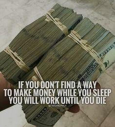 $ Times ...............