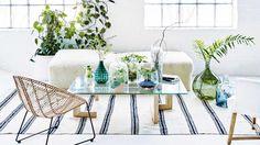 living-room-indoor-p