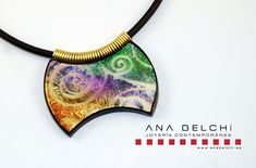Ana Belchí - View | Index | Flickr Gallery