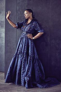http://www.vogue.ru/collection/autumn_winter2015/couture/paris/Alexis_Mabille/