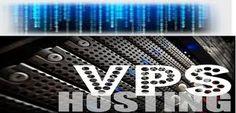 Servidor Privado Virtual (VPS) hosting | Las mejores ventanas VPS