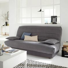 la redoute housse de clic clac IKEA x HAY. How millergrey styled the YPPERLIG collection  la redoute housse de clic clac