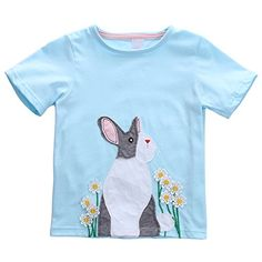 73265930f31e Mini Boden girls  applique t-shirts new age 1 - 12 years summer top shirt  cotton