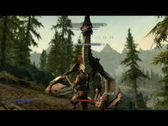 Skyrim typhoon battles dragon ⋆ Frequency Profiles Pc Streaming Game