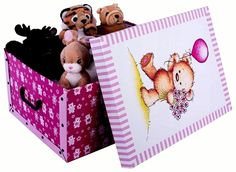 Baby Boys, Coin Purse, Teddy Bear, Toys, Animals, Activity Toys, Animales, Boy Babies, Animaux