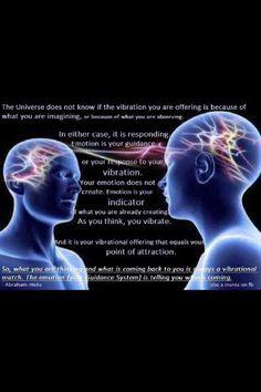 Quantum physics What Is An Empath, Einstein, Quantum Mechanics, Science, Quantum Physics, New Energy, Energy Level, Auras, Law Of Attraction