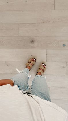 the best slide on sandals for women this summer to invest in
