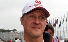 Schumacher è peggiorato, la sua vita è appesa a un filo L'indiscrezione arriva dagli USA, la fonte anonima sarebbe un neurochirurgo ROMA – Michael Schumacher sarebbe peggiorato e le sue condizioni fisiche tali che la sua sopravvivenza sarebbe legata a un #schumacher #salute