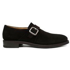 Belt Mejores Hebilla Imágenes Zapatos Una De 16 Monkstrap 8A6nx00P