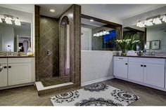 Bedford by Standard Pacific Homes at Arden Park