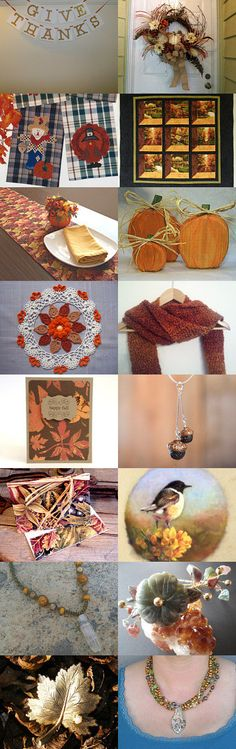 Tempt Team Creative Spirits by Arleen Rexrode on Etsy--Pinned with TreasuryPin.com