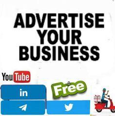 Telegram advertising group logo 1.4 Advertise Here, Advertise Your Business, Affiliate Marketing, Social Media Marketing, Best Ads, Free Ads, Online Advertising, Machine Learning