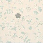 www.wallpaper-fabric.co.uk Harlequin  Arboreta