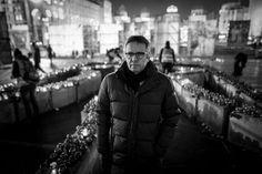 SLOVENSKO-PRAVDA : Krysy opúšťajú loď Mafia, Winter Jackets, Winter Vest Outfits, Winter Coats
