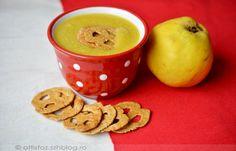 Birsalmás zeller krémleves Zeller, Pudding, Desserts, Food, Cilantro, Meal, Custard Pudding, Deserts, Essen