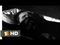 Abbott and Costello Meet Frankenstein (3/11) Movie CLIP - Dracula Rises (1948) HD - YouTube