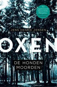 16-2017 Na het lezen van dit boek wil je meer lezen over Oxen