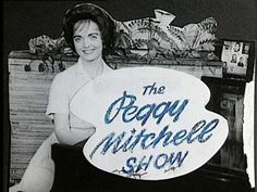 Peggy Mitchell Show