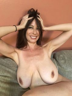 Christy canyon big boob