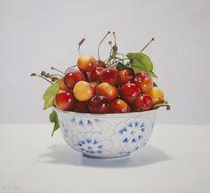 Francesco Stile | Delicious , Available for Sale | Artsy