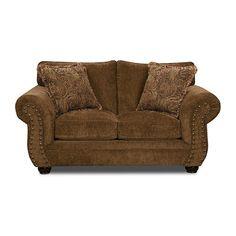 Sofa Cuero Furniture 53 Imágenes De Muebles Chair Mejores Cowhide qIFwSwxU0Y