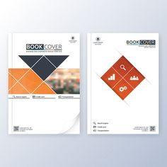 modelo-de-capa-do-livro_1198-120.jpg (338×338)