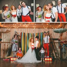 Google Image Result for http://www.papermoonweddings.com/wp-content/uploads/2012/07/Circus2c.jpg