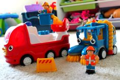 Top 5 Best Toys Gifts for Christmas 2013 - News - Bubblews