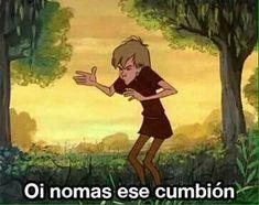 New memes en espanol disney frases Ideas Funny Spanish Memes, Stupid Funny Memes, New Memes, Dankest Memes, Memes In Real Life, Relationship Memes, Mood Pics, Meme Faces, Best Songs