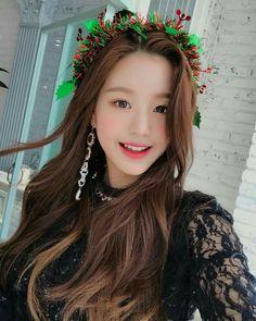 Photo album containing 7 pictures of Wonyoung Kpop Girl Groups, Kpop Girls, Sweet Girls, Cute Girls, Pretty Girls, Korean Girl, Asian Girl, Japanese Girl Group, Ulzzang Girl