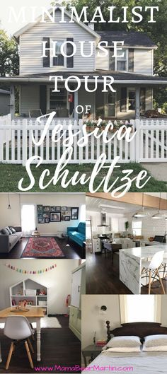 400 best hobo cottage images in 2020 beach cottages on top new diy garage storage and organization ideas minimal budget garage make over id=79706