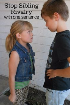 conflict resolution for kids problem solving life skills social skills behavior management anger in kids calm down parenting tips ideas feelings siblings sibling fighting sibling rivalry friend s preschool kids tween family Parenting Toddlers, Kids And Parenting, Parenting Hacks, Parenting Classes, Parenting Styles, Parenting Ideas, Parenting Issues, Autism Parenting, Peaceful Parenting