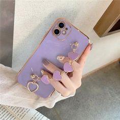 Kpop Phone Cases, Kawaii Phone Case, Cheap Phone Cases, Unique Iphone Cases, Cute Phone Cases, Iphone Phone Cases, Pink Phone Cases, Phone Covers, Coque Smartphone