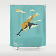 Shower Curtain Curtains Diy Bathroom Ideas