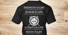 Hoodies, Sweatshirts, Cool T Shirts, My Love, Tees, Mens Tops, Life, T Shirts, Parka
