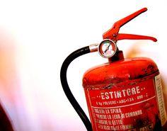 Garansi Dan Pelayanan Produk Sonick Pemadam : Belanja Produk Pemadam Api dari kami bergaransi untuk Setiap pembelian alat tabung pemadam api pengadaan Alat Tabung Pemadam Api Baru.081-2222 91986,pujianto@tabungpemadamapi.com #alatpemadamapi #alatpemadamkebkaran #tabungpemadamapi #tabungpemadamkebakaran