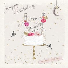 58 Ideas Birthday Message For Her Cards Friends Birthday Greetings For Facebook, Happy Birthday Notes, Birthday Posts, Happy Birthday Wishes Quotes, Happy Birthday Wishes Cards, Happy Birthday Meme, Happy Birthday Images, Birthday Love, Birthday Messages
