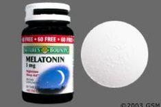 Melatonina - Hormonul de somn pentru cancerul de sân