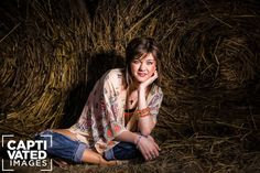 Captivated Images Lubbock, Texas High School and College Senior Photography  #captivatedimages #lubbockphotographer #senior #seniorphotographer #graduation #senioryear #seniorsession #captivated #senior #Texasphotographer