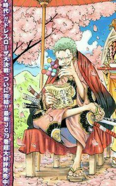 Zoro Nami, Roronoa Zoro, Cartoons, Princess Zelda, Anime, Fictional Characters, Cartoon, Cartoon Movies, Anime Music