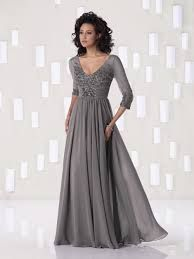 Resultado de imagem para vestido de mae de noiva 2015 plus size
