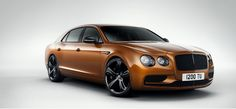 2019 Bentley Journeying SPUR W12 S Release date, Specs, Rumors, Price – Bentley released the Increasing Encourage in 2005. Designed as a 4-front entry design of the Navigator GT by the very same team that developed the vehicle and sports convertible, the Journeying Encourage gives it underpinnings with the Nova Phaeton, although its powertrain areas are connected to these of the Rolls royce A8. At first prepared with only the 6.-liter W12 motor, the Increasing Encourage obtained a 4.-liter…