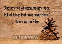 Discover and share Rainer Maria Rilke Quotes. Explore our collection of motivational and famous quotes by authors you know and love. Rilke Quotes, Rainer Maria Rilke, Famous Quotes, Words, Shadows, Angels, Garden, Image, Famous Qoutes